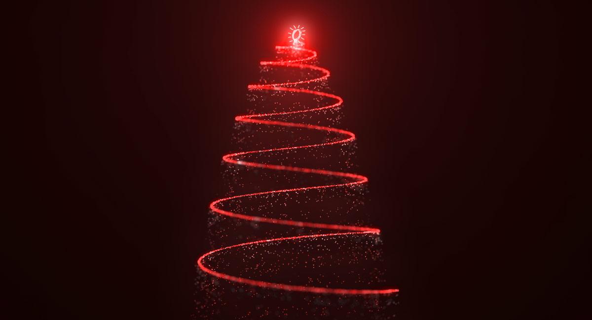 SOMMER GmbH - Frohe Weihnachten