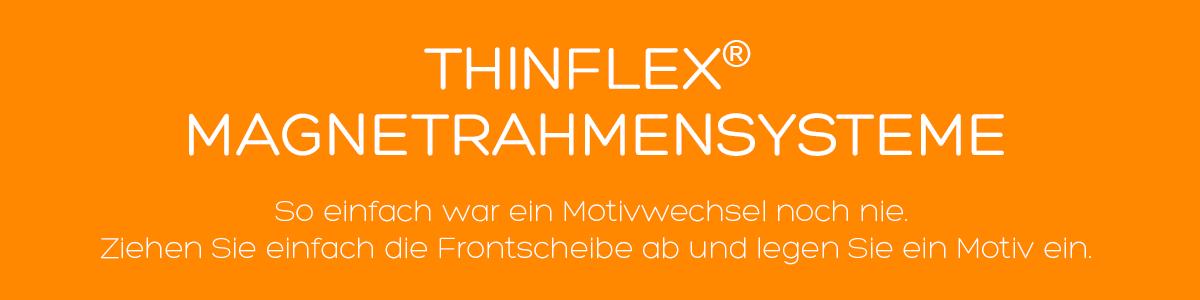 SOMMER GmbH - Thinflexx