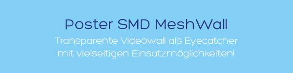 SOMMER GmbH